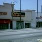 Payless ShoeSource - Van Nuys, CA