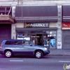 K B Minimarket