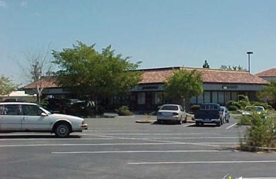 Instant cash advance greenville mi photo 2