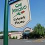 San Marino Restaurant