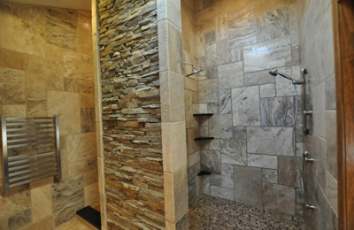 First Choice Bathroom Remodel NW Th St Coral Springs FL - Bathroom remodel what to do first