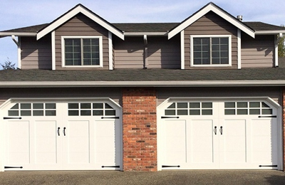 Pro Lift Garage Doors Denver Co