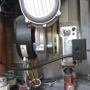 Dynamic Plumbing Heating & Gas fitting
