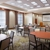 SpringHill Suites by Marriott Atlanta Buckhead