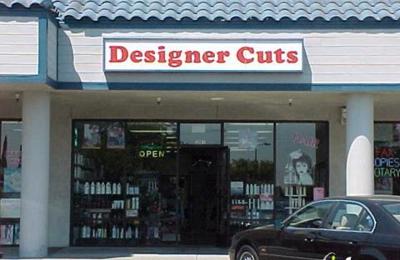 Designer Cuts - Oakley, CA