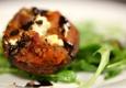 Vito's Pizzaria & Restaurant - Wethersfield, CT