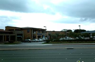 Timothy T. Bui, D.D.S., Inc. - Newport Beach, CA