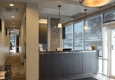 Kinkade Dental Studio - Englewood, CO