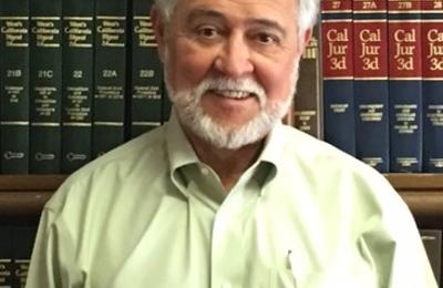 Poree Victor J - Pleasanton, CA. Victor J. Poree