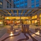 Residence Inn by Marriott Arlington Courthouse - Arlington, VA