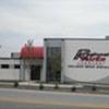 Regional Auto Center Inc