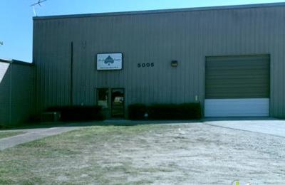 Ace Contractors Supply - Austin, TX