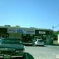 Kwik Wash Laundries - Universal City, TX