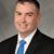 Tom Pratt - COUNTRY Financial Representative