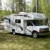 Amazing Accommodations Alaska