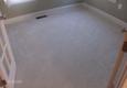 Floor Hero by Preferred Restoration
