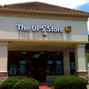 The UPS Store 3751