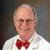 Dr. William Hazelwood, MD