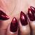 Romanace Nails And Spa