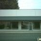 Pacific Glass - Renton, WA