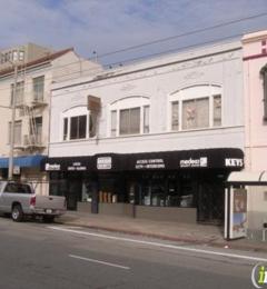 Warman Security - San Francisco, CA