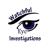 Watchful Eye Investigations, LLC