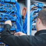 Expert Turnkey Managed IT Support - Pompano Beach, FL. The Tech Guy Did Miracles!
