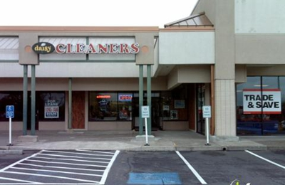 Daisy Cleaners & Alterations - Portland, OR