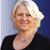 Angie Stevens- Realtor United Real Estate
