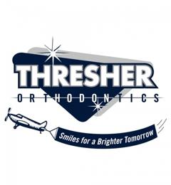 Thresher Orthodontics - Las Vegas, NV