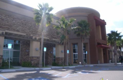 LA Fitness - San Diego, CA
