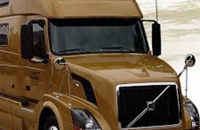 CRST EXPEDITED - FREE CDL LICENSE TRAINING & EMPLOYMENT