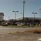 Hertz - Redwood City, CA