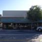 Dona's Hallmark Shop - San Carlos, CA