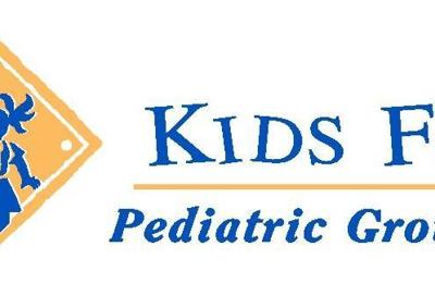 Kids First Pediatric Group LLC - Stockbridge, GA
