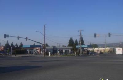 Whipple Auto - Redwood City, CA