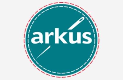 Bob Arkus Custom Upholstery Inc - Honolulu, HI