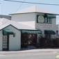 Trinity Christian Fellowship - Castro Valley, CA