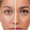 Charisma Beauty Salon Supplies and Permanent Make-Up