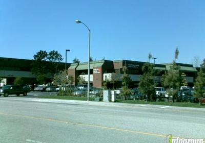 UCLA Peninsula Pulmonary 3701 Skypark Dr Ste 200, Torrance