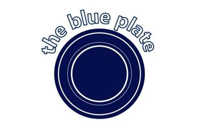 The Blue Plate 3850 W Main St Ste 300 Dothan Al 36305 Ypcom
