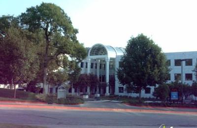 AssetWorks - Austin, TX