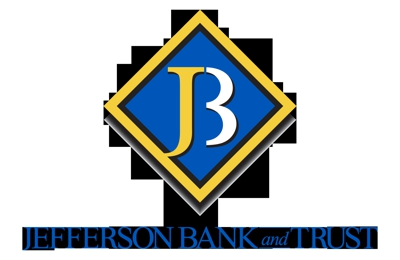 Jefferson Bank & Trust - Saint Louis, MO
