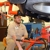 U-Haul Moving & Storage of Mechanicsburg