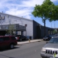Rosewood Fire Co Inc - Woodside, NY