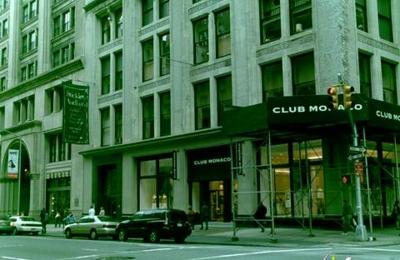 Skp Associate - New York, NY