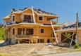 McElhaney Construction LLC - Moab, UT