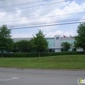 Meadow Burke Products - Lakewood, WA