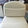 Mastercrafts Upholstery