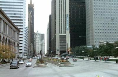 Sutter & Ori - Chicago, IL
